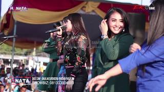 Download lagu NEW MONATA - SALAH APA AKU - ALL ARTIS - DMR PROD