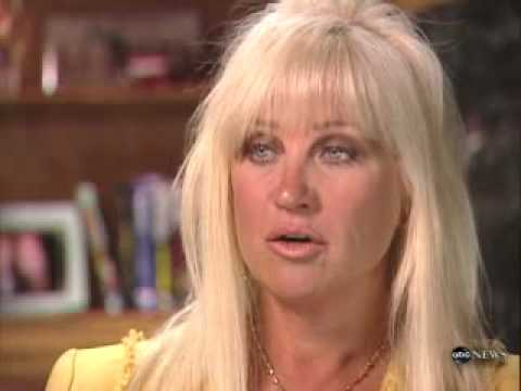 Wrestling-Online.com - Linda Bollea speaks for the first time on GMA following the divorce