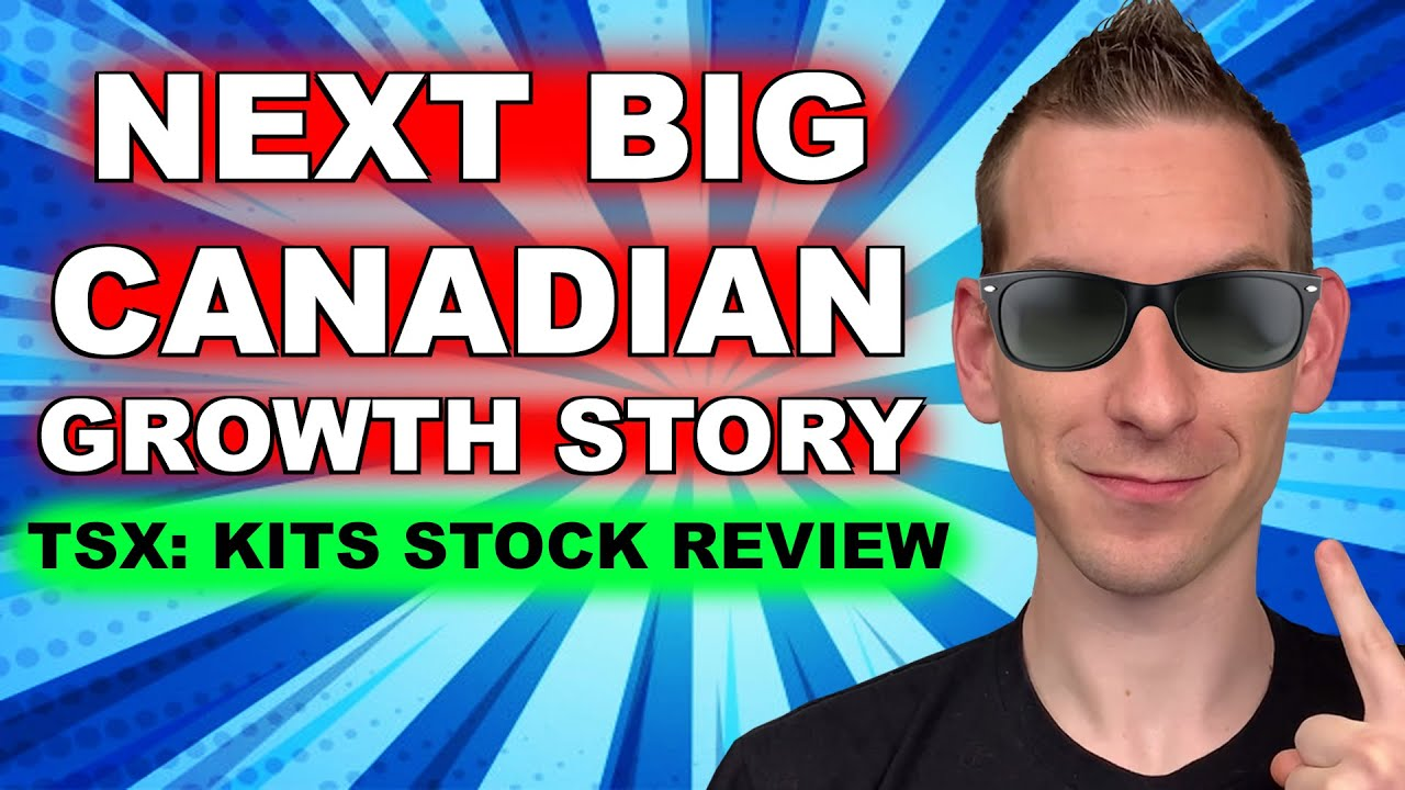 Best Canadian Growth Stock To Buy June 2021