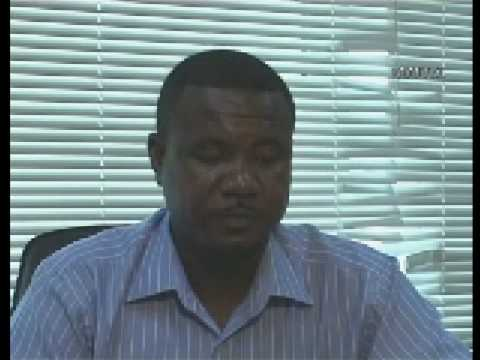 SBC Seychelles: New Law Prepaid Mobile Phones 19.02.09