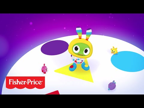 BeatBo Says | Fisher-Price