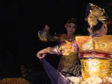 10 Bali Balinese Dancer Adult Dancer