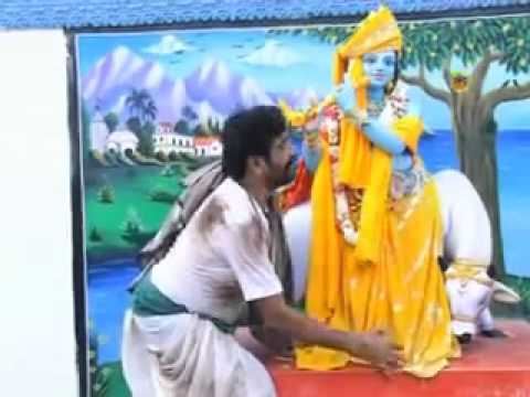Mandiraru tora   SARATHI DEV BHAJAN