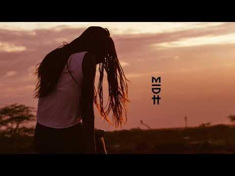 DJ Qness - Mama We (feat. Nomalungelo Dladla)