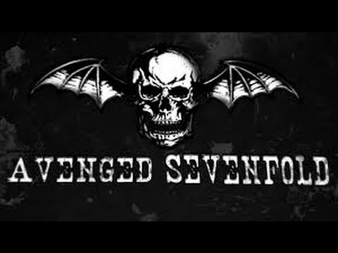 Avenged Sevenfold  A Little Piece Of Heaven Lyrics