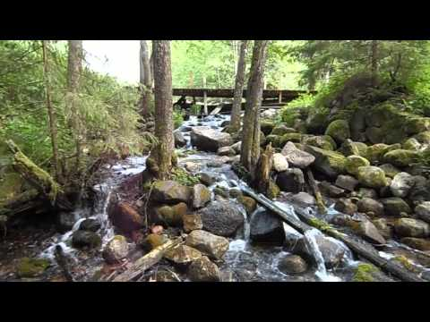 EXPEDITION 2015 LAKES BELARUS