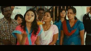 எங்க ஊரு பொண்ணுங்கல்லாம் இப்படித்தான்.மிஸ் பண்ணாமல் பாருங்கள் | Super Scenes | Tamil Movie