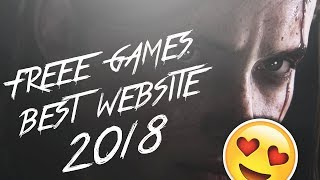 [HINDI] Best Website For PC Games How To Download