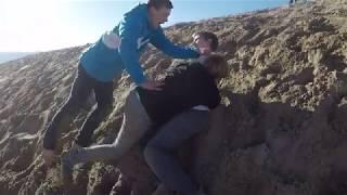 Baixar Sand Dunes 2018