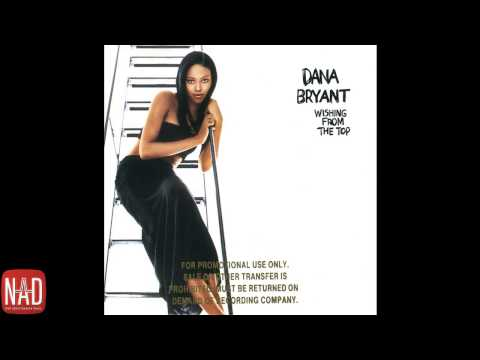 Dana Bryant - Bone Simple