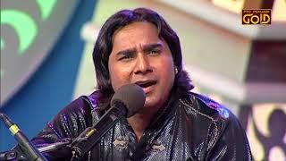 Naina   Urdu Ghazal   Shafqat Ali Khan   Live   The Masters   Season 1   PTC Punjabi Gold