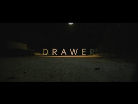 DRAWER | Short Film