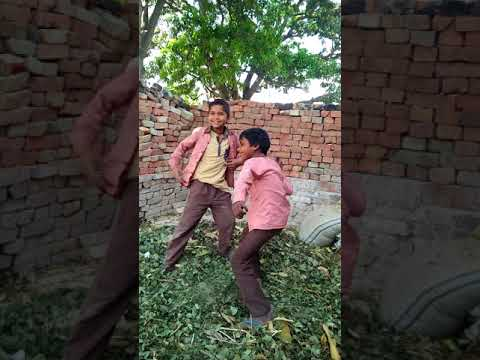Virendra kumar comedy video