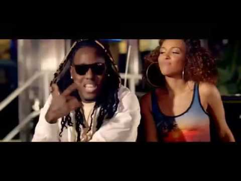 ace hood ft trey songz i need your love official video