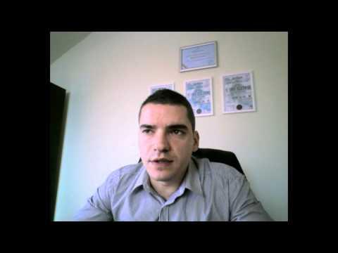 Testimonial Simion Negrea de la Vision Telecom despre Service Auto Iovi