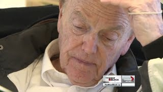 The West Block - Jim Pattison on his fortune and future thumbnail