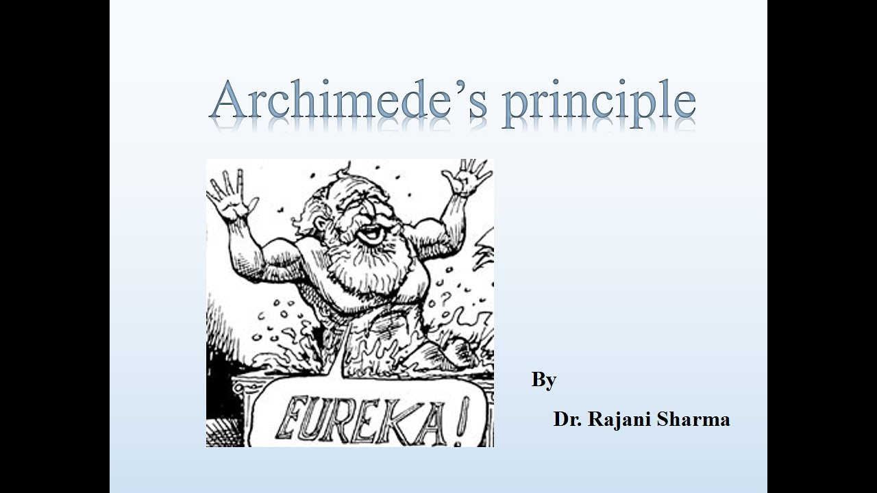 the life and work of archimedes an ancient greek mathematician physicist engineer inventor and astro