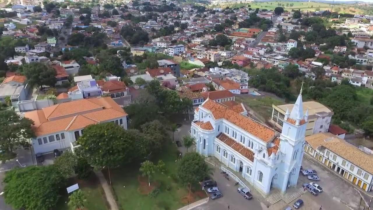 Pitangui Minas Gerais fonte: i.ytimg.com