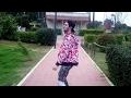 Super Girls - Mara Prada ft Michelle Gutty & Beto Pérez (Pop) Coreografía