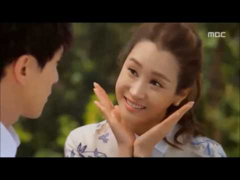 ♥ The One - Because It's you - sub español (Ost-Hotel king ♥)