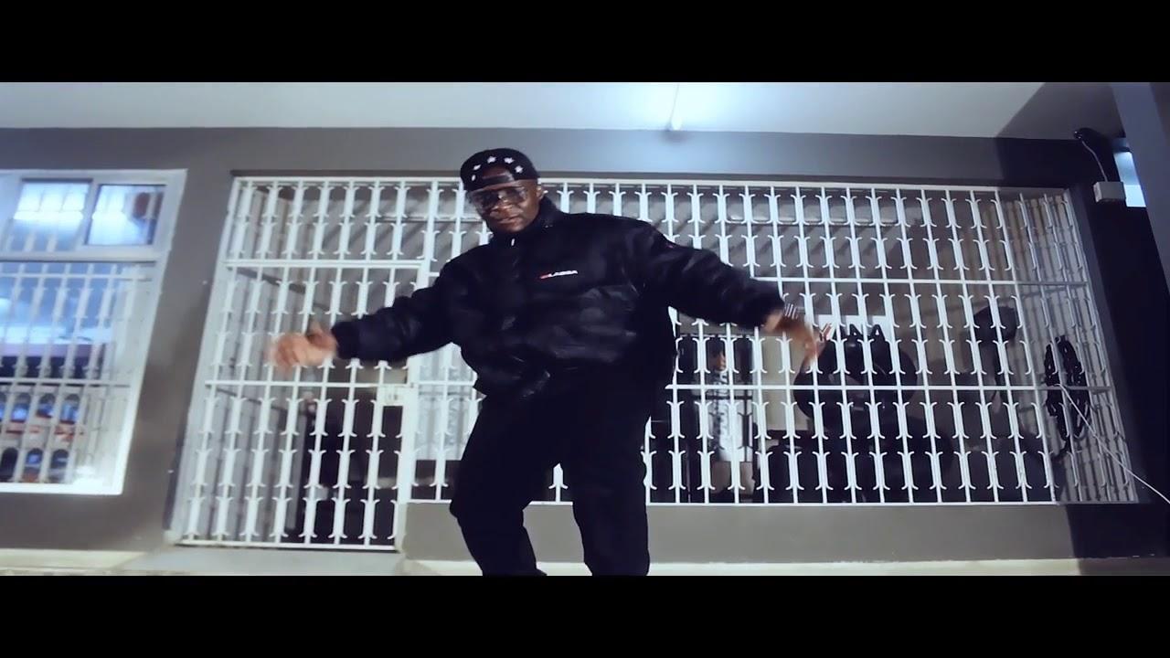 Download #Mr.Bado Avunja rekodi East Africa nzima