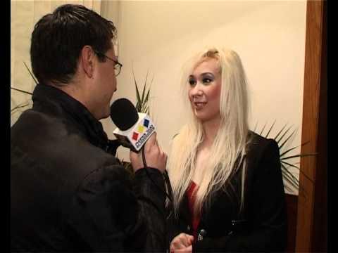 Interviu Xonia