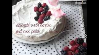 Perfect Pavlova Recipe - Allrecipes.co.uk
