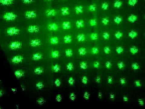 laser 1 Benny Benassi Bros - Love Is Gonna Save Us DJ Laser