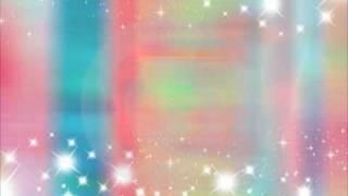 Video Forbidden Love A Nelena Story Episode 15 download MP3, 3GP, MP4, WEBM, AVI, FLV Desember 2017