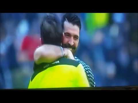 Garde Du Corps Lionel Messi