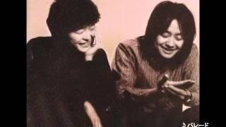 ふきのとう/2.パレード 作詩・作曲:山木康世 ⑧『D・S・ダルセーニョ』...