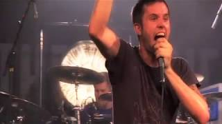 Between The Buried And Me - Selkies: The Endless Obsession (Live)