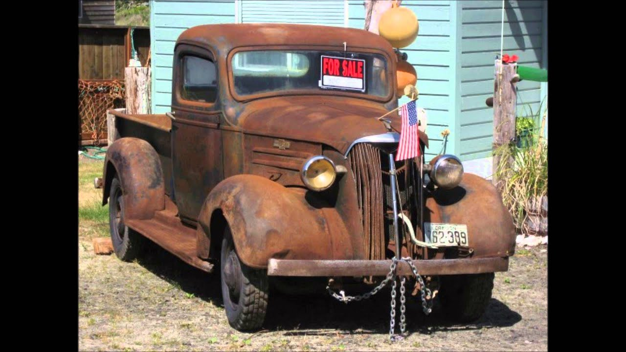 Sell My Junk Car Madison Ga - 678-632-8526 - YouTube