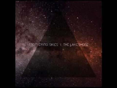 Architects Of The Sun-From Dying Skies