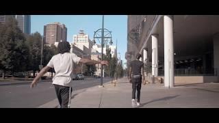 MMB Freeband & RACk$ - Grindin (Music Video)
