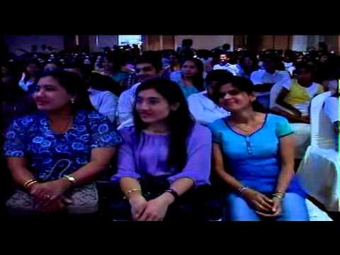 TONEA Presents Naran Panday .Tambu Ko Sahara .mpg