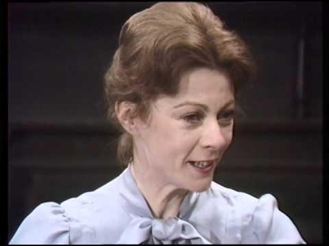 Acorn TV  The Prime of Miss Jean Brodie