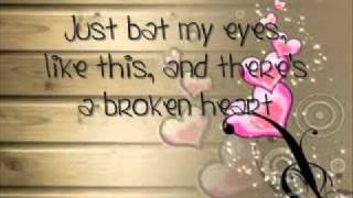 Ke$ha-Stephen lyrics