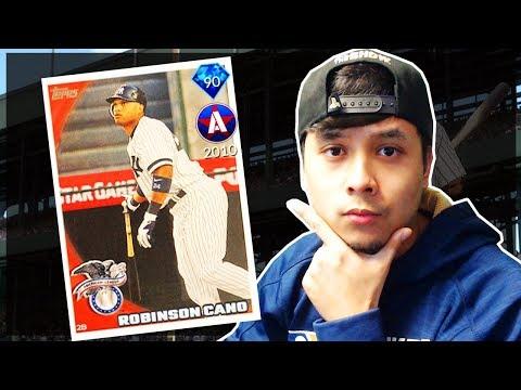 MLB THE SHOW 18 WORLD SERIES GRIND (RANKED SEASONS)