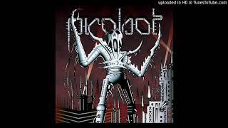 Probot-Sweet dreams (with King Diamond Mercyful Fate/King Diamond))