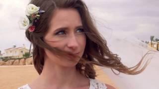 как сделать ремонт бесплатно   7 серия   Свадьба на Кипре