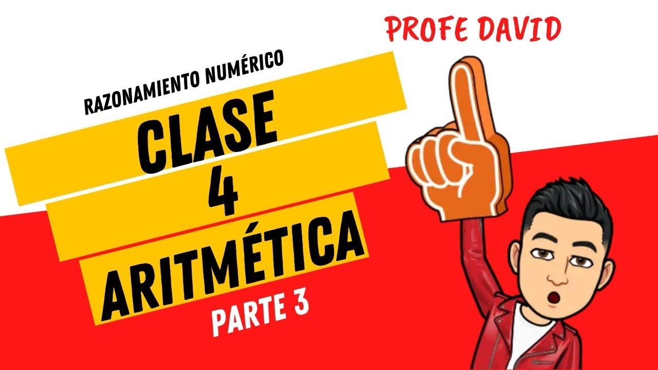 Download Clase gratis 4 transformar 2022 Aritmetica
