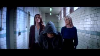 Scott & Bailey Series 3 Promo (2013)