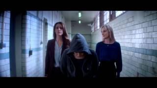 Scott & Bailey Series 3 Promo (2013)