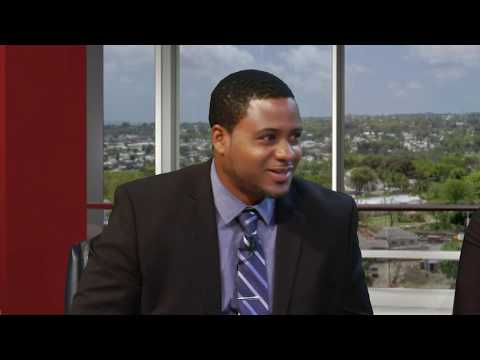 Health Check: Barbados' Financial Services Sector