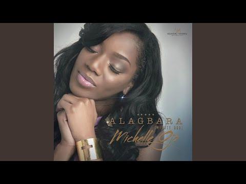 Alagbara (Mighty God)