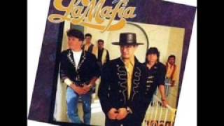 Watch La Mafia Mi Llamada video