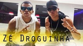 Baixar Zé Droguinha - Matheus Yurley   Coreografia / Choreography KDence