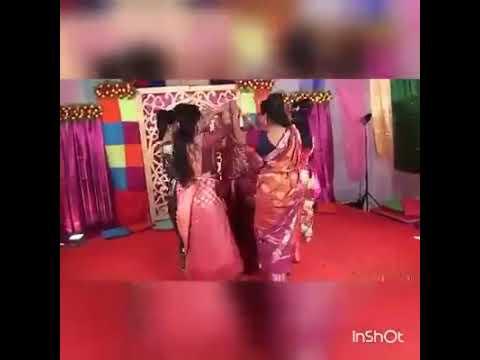 Phool charilam sylheti dhamail