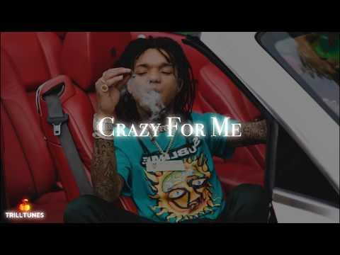 Rae Sremmurd - Crazy For Me Ft. Travis Scott (NEW 2018)